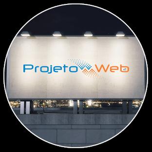 Como Investir em Site
