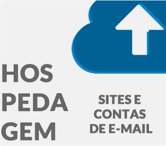 Hospedagem de Sites em Campinas, São Paulo - SP