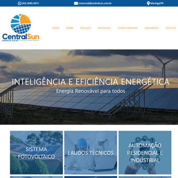 Agência Web Vinhedo - SP