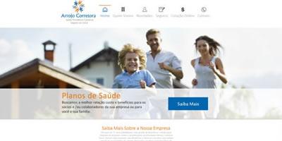 Criação de Sites São Paulo