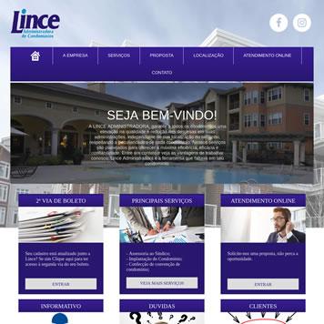 Criação de Sites Responsivos em Vinhedo - SP