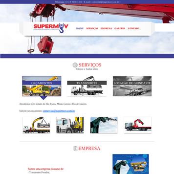 Criação de Sites Responsivos em Jundiaí - SP