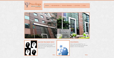 Criação de Sites Porto Alegre RS