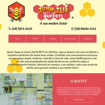Criação de Sites em Recife - PE