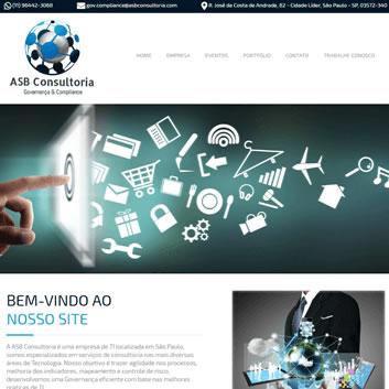 Criar Sites,Fazer Websites
