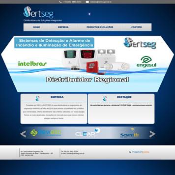 Desenvolvimento de Websites para Celulares