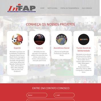 Criar Logo para Empresas
