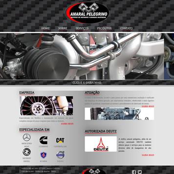 Web Design Sites