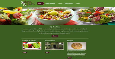 Webdesigner Sites
