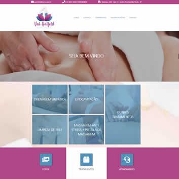 Empresas que Desenvolve Sites Administrável