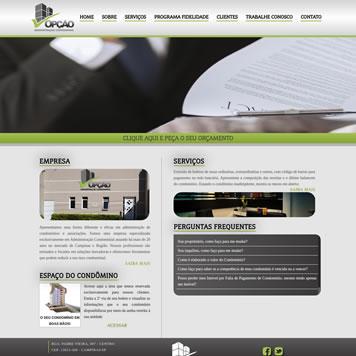 Empresas que Constroem Sites Mobile