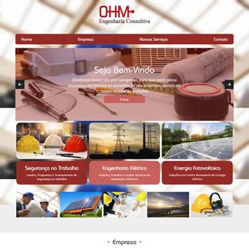 Publicidade Criar Site