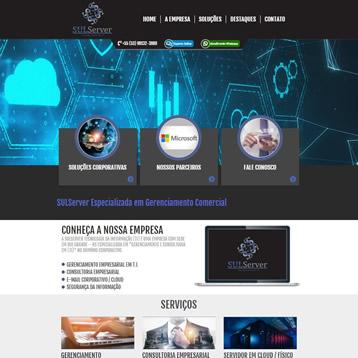 Empresa de Logo