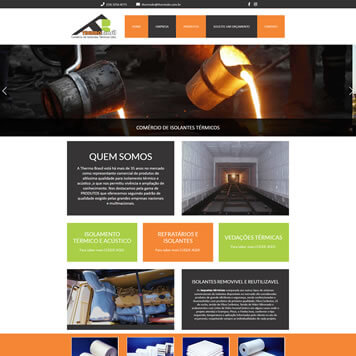 Preço de Logotipo para Site