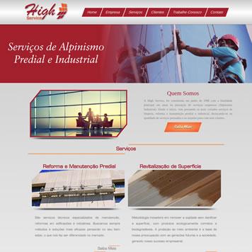 Sites Para Web Completos Otimização SEO